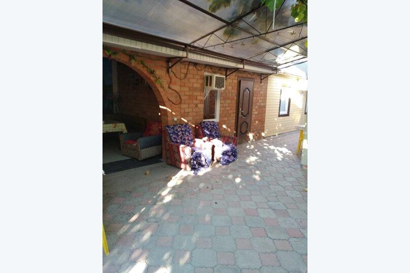 """Гостевой дом """"На Морской 237"""", Морская улица, 237 на 9 комнат - Фотография 18"""