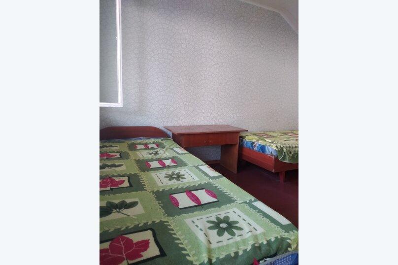 """Гостевой дом """"На Морской 237"""", Морская улица, 237 на 9 комнат - Фотография 19"""