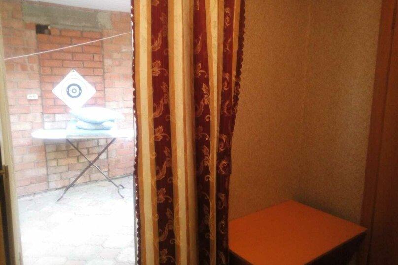 """Гостевой дом """"На Морской 237"""", Морская улица, 237 на 9 комнат - Фотография 42"""