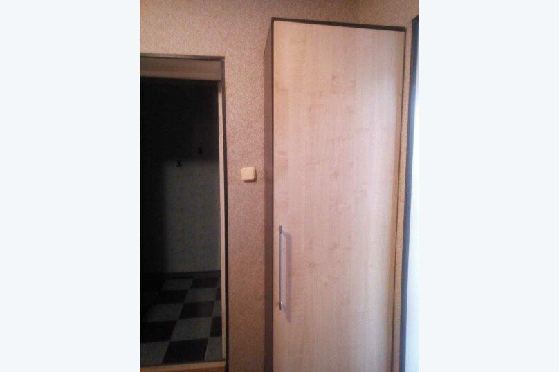 """Гостевой дом """"На Морской 237"""", Морская улица, 237 на 9 комнат - Фотография 45"""
