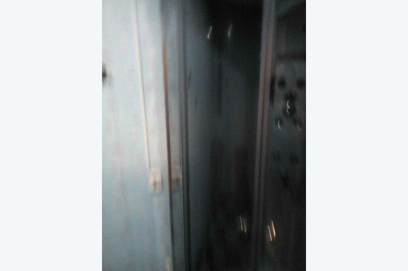 """Гостевой дом """"На Морской 237"""", Морская улица, 237 на 9 комнат - Фотография 46"""