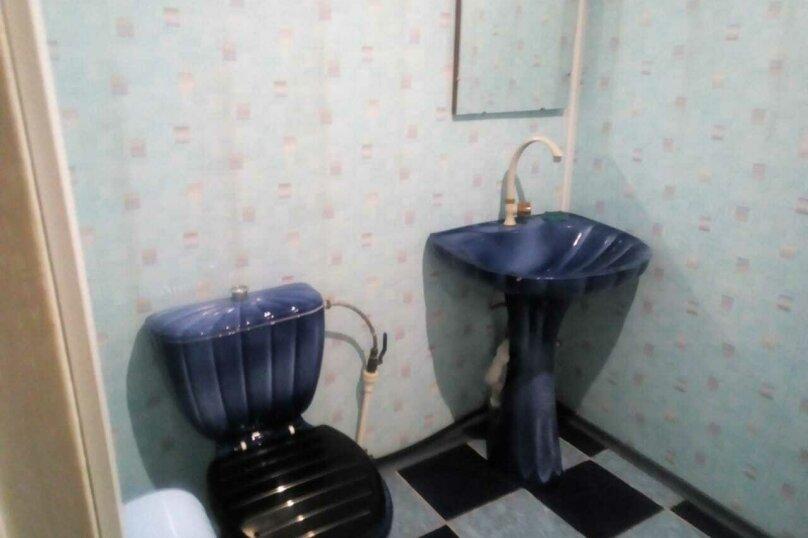 """Гостевой дом """"На Морской 237"""", Морская улица, 237 на 9 комнат - Фотография 47"""