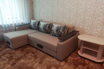 1-комн. квартира, 30 кв.м. на 4 человека, Крымская улица, 177, Анапа - Фотография 1