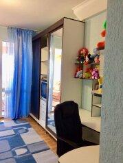 2-комн. квартира на 4 человека, улица Строителей, 2, Гурзуф - Фотография 2