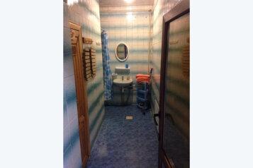 Дом под ключ на 4 человека, Линейный переулок, 10А, Феодосия - Фотография 4