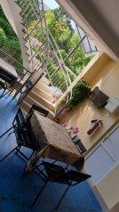 Гостевой дом, Православная улица, 5 на 15 номеров - Фотография 4