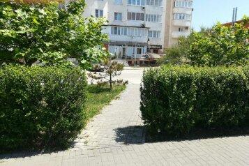 Мини-отель на берегу моря, улица 40 лет Победы, 1Б на 8 номеров - Фотография 1
