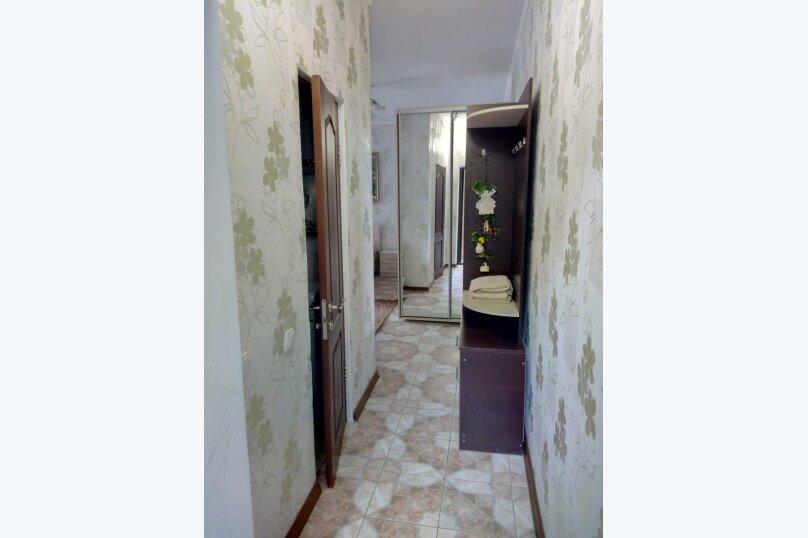 """Мини-отель """"Магнолия"""", Солнечная, 13-В на 6 номеров - Фотография 116"""