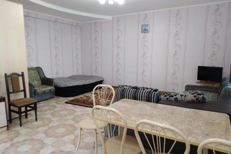 """Мини-отель """"Магнолия"""", Солнечная, 13-В на 6 номеров - Фотография 25"""