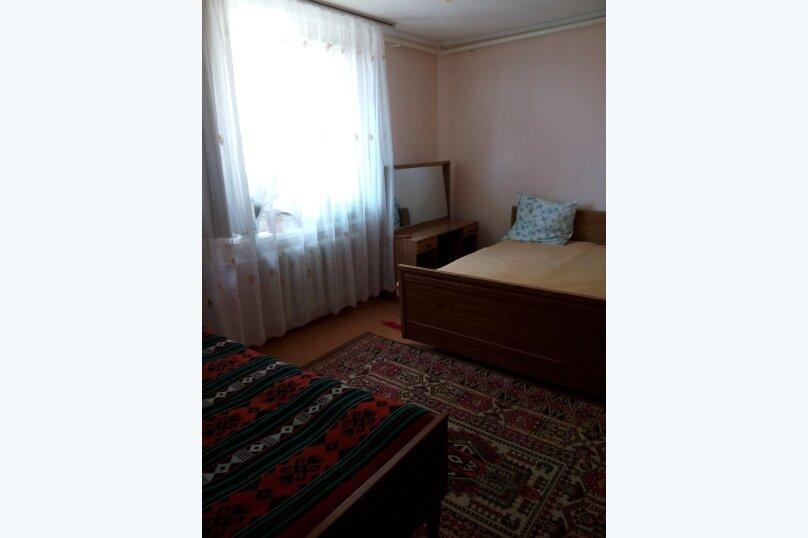 Дом частный сектор на 7 человек, 2 спальни, улица Джихана Челеби, 30, Кореиз - Фотография 2