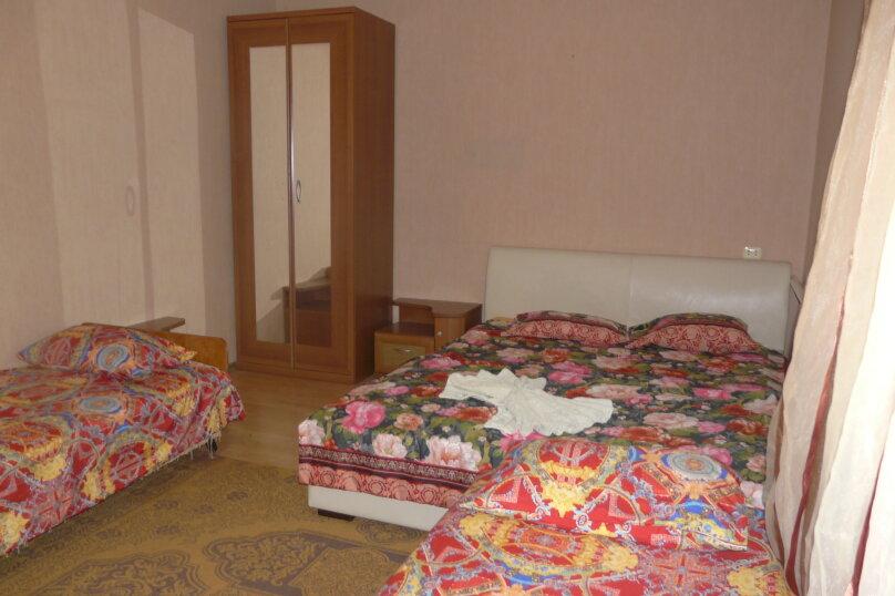 """Гостевой дом """"Клавдия"""", Апрельский переулок, 19 на 5 комнат - Фотография 30"""