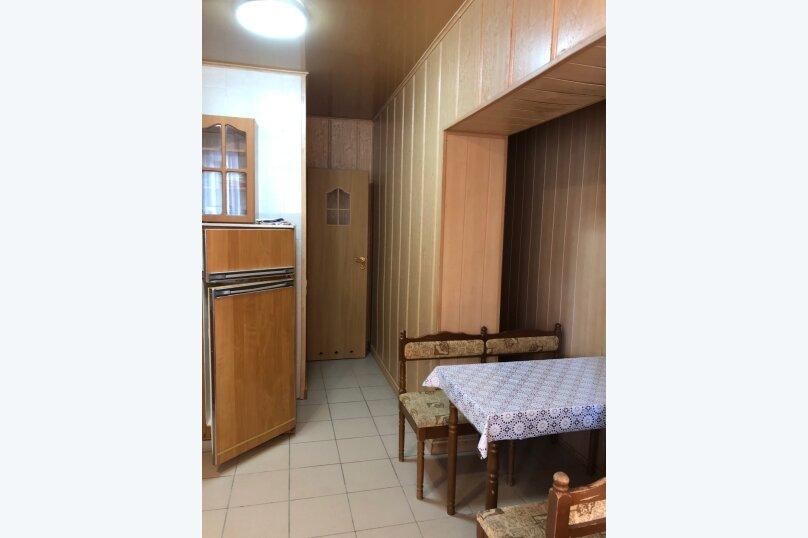 Отдельная комната, Черноморская набережная, 38 П, Феодосия - Фотография 9