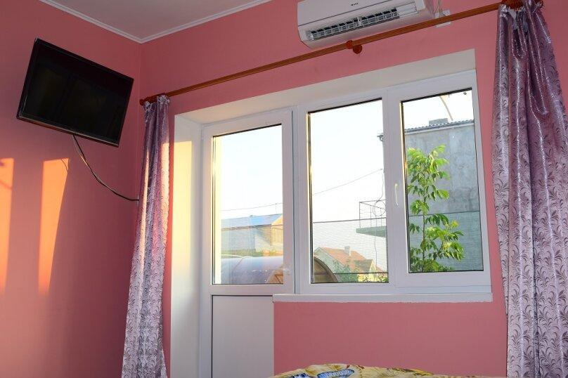 """Гостевой дом """"5-й км"""", улица Связистов, 38 на 6 комнат - Фотография 4"""
