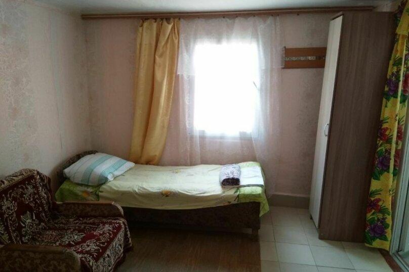 """Гостевой дом """"У Нелли"""", Курская улица, 46 на 8 комнат - Фотография 27"""