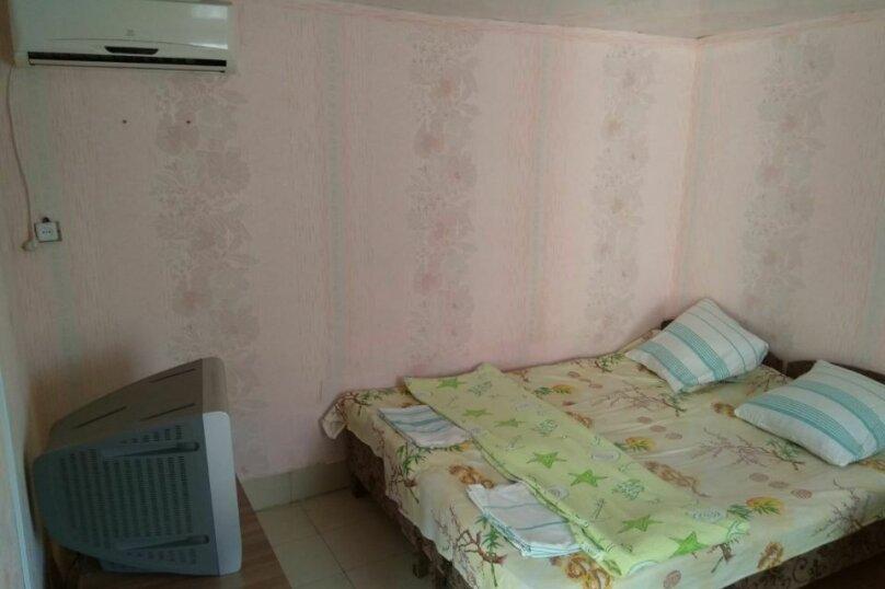 """Гостевой дом """"У Нелли"""", Курская улица, 46 на 8 комнат - Фотография 28"""