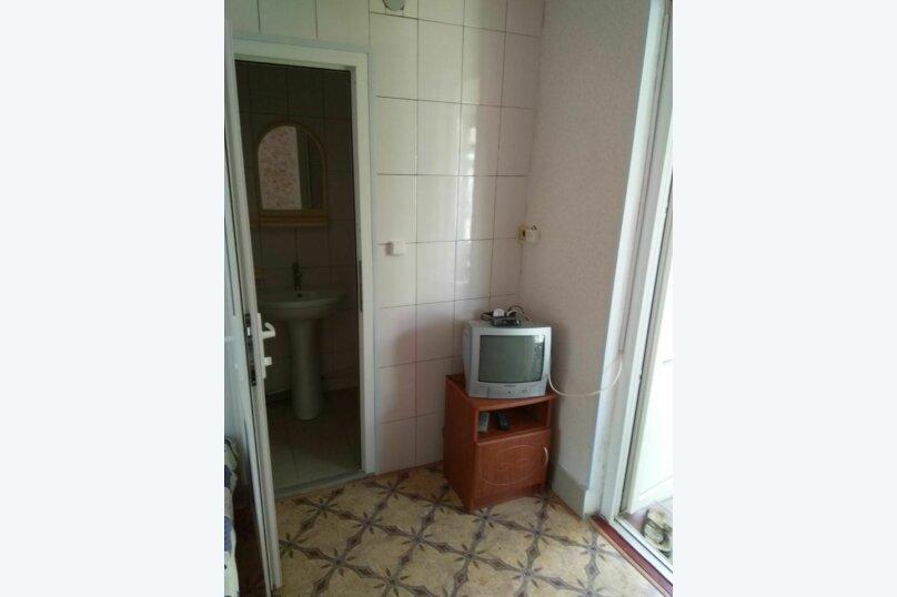 """Гостевой дом """"У Нелли"""", Курская улица, 46 на 8 комнат - Фотография 42"""