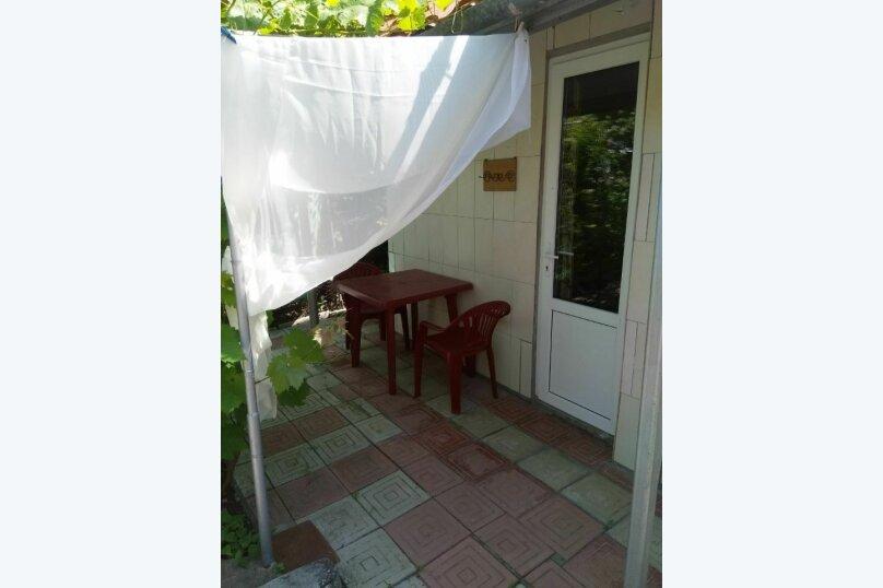 """Гостевой дом """"У Нелли"""", Курская улица, 46 на 8 комнат - Фотография 43"""