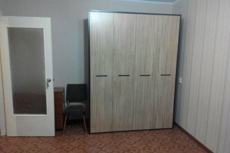 1-комн. квартира, 30 кв.м., улица 1-й Конной Армии, 17, Симферополь - Фотография 5