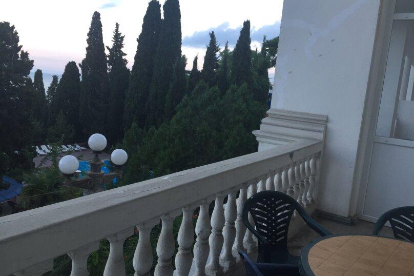 """Отель """"Life"""", улица Леси Украинки, 16 на 20 номеров - Фотография 15"""