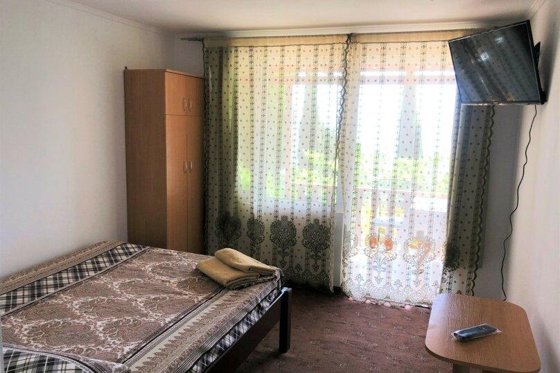 Отель, Солнечногорское, Курортная на 29 номеров - Фотография 71