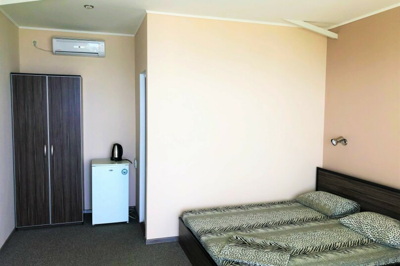 Отель, Солнечногорское, Курортная на 29 номеров - Фотография 66