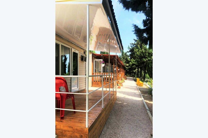 Отель, Солнечногорское, Курортная на 29 номеров - Фотография 55