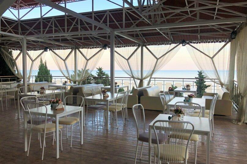 Отель, Солнечногорское, Курортная на 29 номеров - Фотография 47