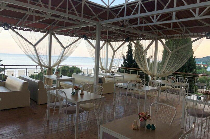Отель, Солнечногорское, Курортная на 29 номеров - Фотография 48