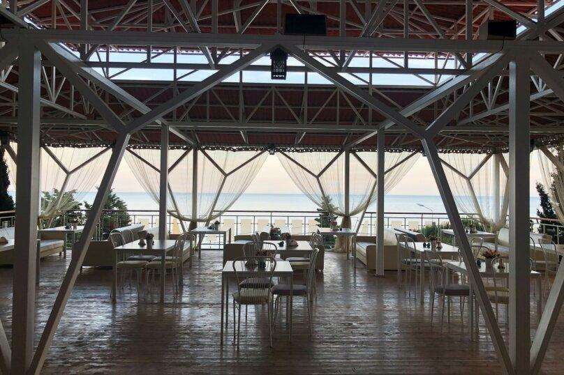 Отель, Солнечногорское, Курортная на 29 номеров - Фотография 49