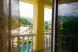 Трехместный с балконом и видом на горы*:  Номер, Стандарт, 3-местный - Фотография 65