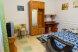 1-комн. квартира, 28 кв.м. на 3 человека, улица Энгельса, 24, Феодосия - Фотография 3