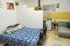 1-комн. квартира, 28 кв.м. на 3 человека, улица Энгельса, 24, Феодосия - Фотография 5