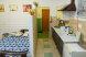 1-комн. квартира, 28 кв.м. на 3 человека, улица Энгельса, 24, Феодосия - Фотография 7