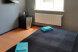 Улучшенный номер с кроватью king size:  Номер, Полулюкс, 3-местный (2 основных + 1 доп), 1-комнатный - Фотография 31