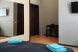 Улучшенный номер с кроватью king size, улица Адмирала Проценко, 6, Геленджик - Фотография 9