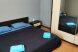 Улучшенный номер с кроватью king size, улица Адмирала Проценко, 6, Геленджик - Фотография 12