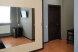 Улучшенный номер с кроватью king size, улица Адмирала Проценко, 6, Геленджик - Фотография 14