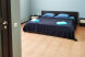 Улучшенный номер с кроватью king size, улица Адмирала Проценко, 6, Геленджик - Фотография 1