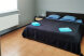 Улучшенный номер с кроватью king size:  Номер, Полулюкс, 3-местный (2 основных + 1 доп), 1-комнатный - Фотография 33