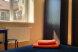 Улучшенный номер с двуспальной кроватью:  Номер, Полулюкс, 3-местный (2 основных + 1 доп), 1-комнатный - Фотография 22