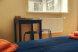 Улучшенный номер с двуспальной кроватью:  Номер, Полулюкс, 3-местный (2 основных + 1 доп), 1-комнатный - Фотография 24