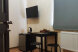 Улучшенный номер с двуспальной кроватью, улица Адмирала Проценко, 6, Геленджик - Фотография 11