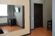 Гостевой дом , улица Адмирала Проценко, 6 на 3 номера - Фотография 19