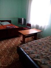 Дом частный сектор на 7 человек, 2 спальни, улица Джихана Челеби, 30, Кореиз - Фотография 3