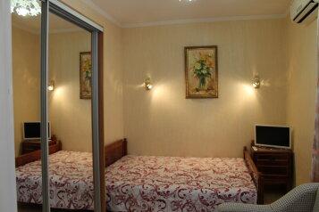 1-комн. квартира, 28 кв.м. на 3 человека, улица Игнатенко, 8, Ялта - Фотография 1