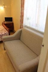 1-комн. квартира, 28 кв.м. на 3 человека, улица Игнатенко, 8, Ялта - Фотография 2