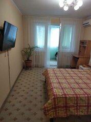 1-комн. квартира, 36 кв.м. на 3 человека, улица Подвойского, 30, Гурзуф - Фотография 4