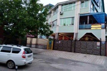 Гостевой дом, Новороссийское шоссе, 7 на 5 номеров - Фотография 2