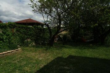 Дом, 100 кв.м. на 10 человек, 4 спальни, Качинское шоссе, 33, посёлок Орловка, Севастополь - Фотография 4