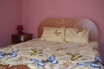 Гостевой дом, улица Связистов, 38 на 4 номера - Фотография 3